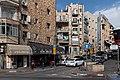 Jerusalem - 20190206-DSC 1451.jpg