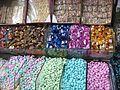 Jerusalem Candy Store (3784945498).jpg