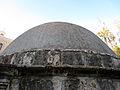 Jerusalem Mystery dome (6035130852).jpg