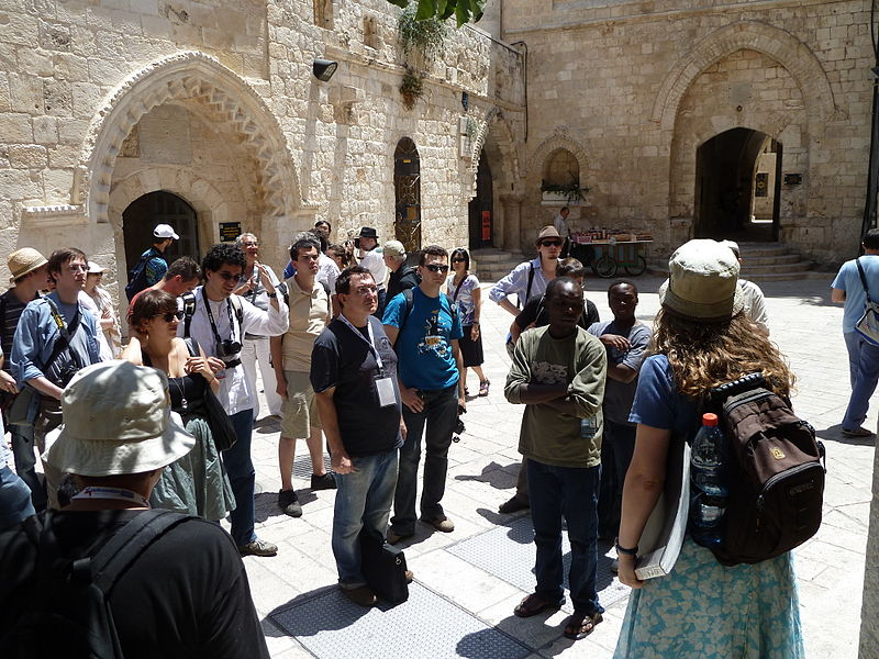 File:Jerusalem Wikimania Tour P1040508.JPG