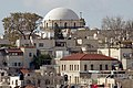 Jeruzalém, imgp2229 (2019-03).jpg