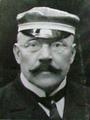 Jerzy Świrski.png