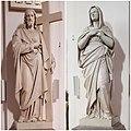 Jesus & Maria.jpg