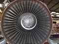 Jet engine 5 (6064289943).jpg