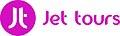 Jet tours logo .jpg