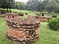 Jetavana, Katra, Shravasti, Uttar Pradesh 271805, India - panoramio.jpg