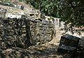 Jewish cemetery Zakynthos 32.jpg