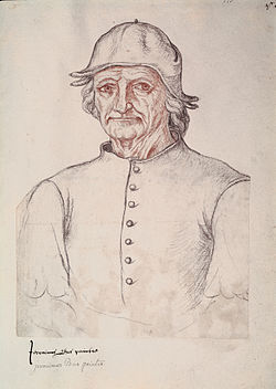 Jheronimus Bosch.jpg