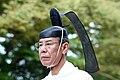 Jidai Matsuri 2009 548.jpg