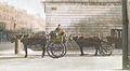 Jig Cart and Cab (4768569677).jpg