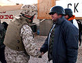 Jim McMahon in Iraq with the 15th MEU.jpg