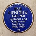 Jimi Hendrix (7592653380).jpg
