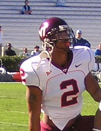 Jimmy Williams Virginia Tech.jpg