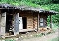 Jirisan House.jpg