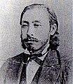 Jiro Yuasa.jpg