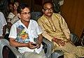 Jiten Basumatari and Utpal Datta.jpg