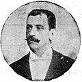 Joaquín Núñez de Couto 1909.jpg