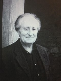 Joaquín Yarza Luaces Spanish professor and medievalist (1936-2016)