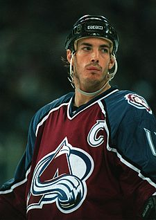 Joe sakic.jpg