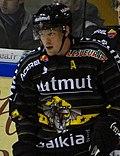 Johan Åkerman.JPG