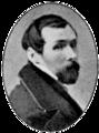Johan Elias Cardon - from Svenskt Porträttgalleri XX.png