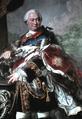 Johann Friedrich von Schwarzburg-Rudolstadt.PNG