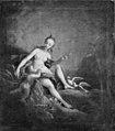 Johann Heinrich Tischbein d.Æ. - Venus and Cupid - KMS694 - Statens Museum for Kunst.jpg