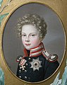 Johann Heusinger Bildnis Prinz Carl von Preußen (1801-1883) (C01).jpg