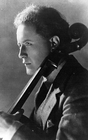 Kindler, Hans (1892-1949)