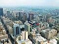 Johannesburg view topofCC 02.jpg