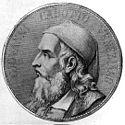 Xoán Caboto