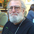JohnDraper PyCon 2008.jpg