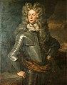 John Baptist de Medina (1659-1710) - Thomas Hamilton (1680–1735), 6th Earl of Haddington, Supporter of the Union - PG 1610 - National Galleries of Scotland.jpg