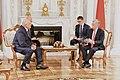 John Bolton and Belarusian President Lukashenko in Minsk.jpg