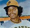 John Candelaria - Pittsburgh Pirates.jpg