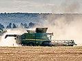 John Deere Combine Harvester Ebing 1828.jpg
