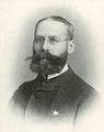 John Howard Appleton.png