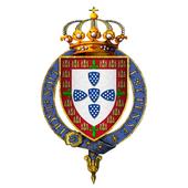 John I, King of Portugal.png