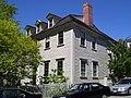 John Mawdsley House Newport RI.jpg