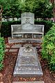 John Philip Sousa, Congressional Cemetery.jpg