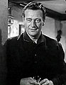 John Wayne in Wake of the Red Witch trailer.jpg