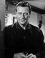 John Wayne in Wake of the Red Witch trailer.jpg