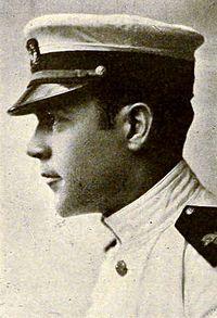 Johnnie Walker - Jun 1919 MPW.jpg