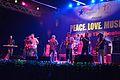 Joint Family Internationale - Peace-Love-Music - Rocking The Region - Multiband Concert - Kolkata 2013-12-14 5265.JPG