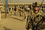 Joint Weapons Cache Search DVIDS122509.jpg