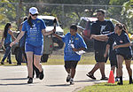 Joint volunteer effort supports Special Olympics Guam 130323-F-BN304-294.jpg