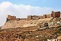 Jordan-17A-093 - Karak Castle.jpg