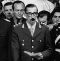 Jorge Rafael Videla Oath (cropped).PNG