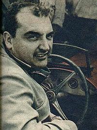 José Froilán González 1950.jpg