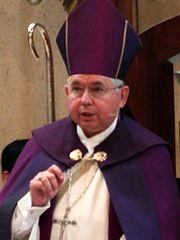 José Horacio Gómez